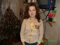 Руфия Ахметова, Каттакурган