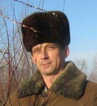Олег Журавлёв, Добруш