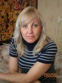Светлана Суркова, Карабогаз