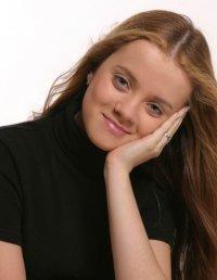 Екатерина Кабак