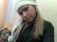 Irochka Ilbenko