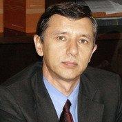 Владимир Полябин