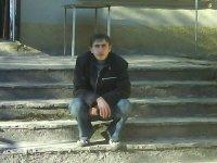 Nail Ankbazov, Загатала
