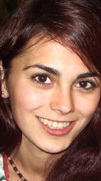 София Мамедова
