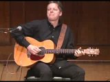 TOMMY EMMANUEL - Luttrell Thinking