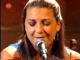 Nina Pastori - Tanguillos