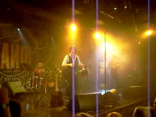 20.02.2010-Сургут- РК Вавилон