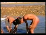 Tattoos, Sand, Sea And Sun (Baikal Films - Pojkart)