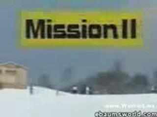 Скрытая камера в тюрьме видео 28