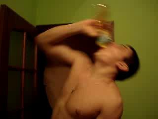Скачать альбом Пабло Прекрати (AW,MAN!!) - Аннушка уже разлила масло!