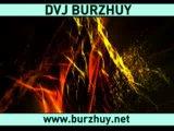dario_nunez_and_DVJ_Burzhuy_-_back_one.mp4