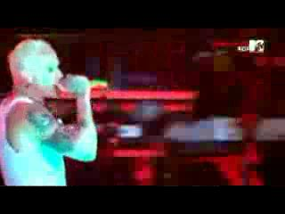 The_Prodigy_Live_at_Rock_am_Ring_'09_[Omen,_Running_with_the_Wolves,_Voodoo_People]