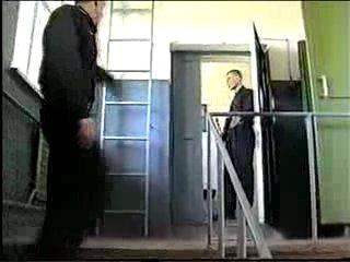 Аркадий Кобяков - в ЗОНЕ