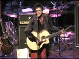 Paul Westerberg - Crackle and Drag