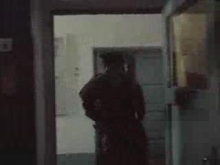 Государственная граница фильм 8 серия 1 и 2