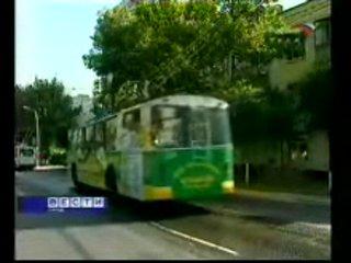 В Туле насчитывается 200 улиц-двойников