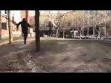 Cancer Bats - Sabotage (2010) бисти бойс форева