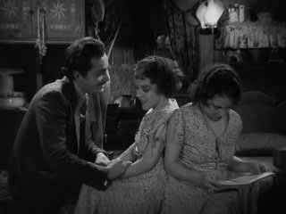 Тод Броунинг Уродцы Freaks 1932
