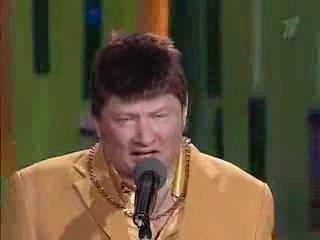 Юрий Гальцев и Геннадий Ветров - А  хулиганов нет