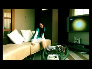 Asha Matai - Лето любви
