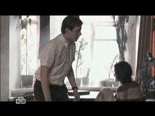 Тульский Токарев (2010) 11 серия