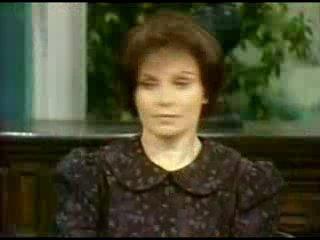 Рабыня Изаура 34 серия Esclava Isaura Жильберто Брага 1976 мелодрама TVRip