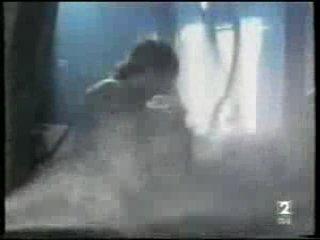 John Parr - (Restless Heart) Running Away With You