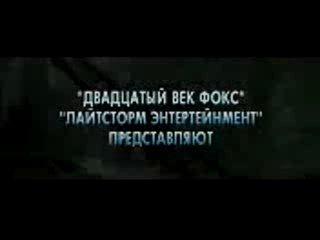 Один из лудшых  фильмов Джеймса Кемерона - Аватар