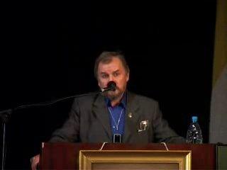 II внеочередной съезд СОЮЗА РУССКОГО НАРОДА_(Москва, 27 ноября 2006 г.)_5_[Назаров М.В.]