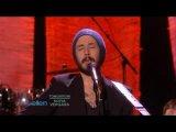 Matt Morris &amp Justin Timberlake - Bloodline live