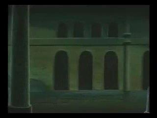 Yu-Gi-Oh! Episode 85 Subbed Часть 2