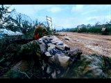 ДДТ-Мертвый Город(Чечня военные песни)