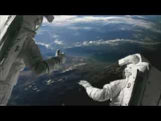 гимн Discovery альтернативная версия