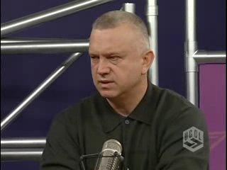 Передача Угол - Виктор Резников - Помилованные (часть2)