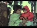Любовь не сломить (PYAR JHUKTA NAHIN)-Митхун Чакраборти, Подмини Колхапуре