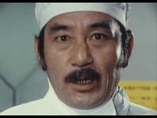 JAKQ Dengeki Tai - 01 (RAW)