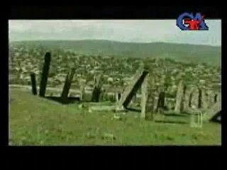 Şamaxı Abidələri