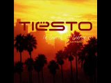 DJ Tiesto-Your Loving Arms (Karen Overton)