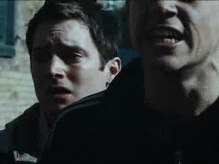 Отрывок с фильма