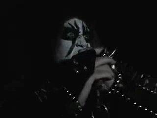 Frost Like Ashes – Desecrator (Христианский блэк-метал)