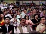 dr jahan zma ashna razi pashto