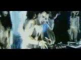 Tommy Lee feat Lil Kim/Fred Durst/Pamela Anderson - get naked