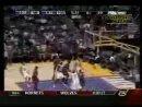 Kobe Bryant 81 Point Game