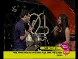 Zehava Ben Dudu Aharon-Pam be Haim