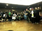 Semifinals Full Force Crew vs Knucklehead Zoo  _DA'KoZzz DANCEBlog