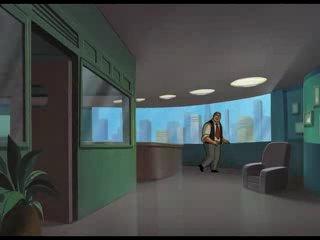 Супермен - 2 сезон,14 серия
