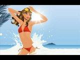 Danny Howells &amp Dick Trevor - Dusk Til Dawn (feat Erire - Carl Hanaghan rmx)