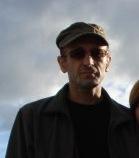 Василий Васильев, 28 декабря , Санкт-Петербург, id159158107