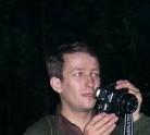 Юрий Русинов