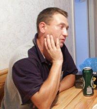 Олег Родыгин